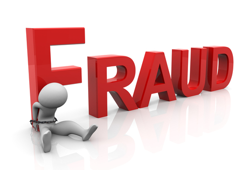 Single fraud investigation service update